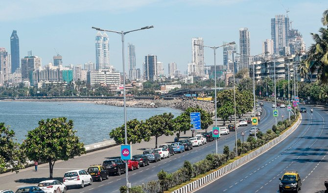 Mumbaikars - Marine Drive, Beaches, Parks Are Open For Exercise But With Some Restrictions