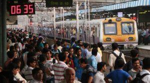 Suburban Trains Likely to Resume in Mumbai This Week!