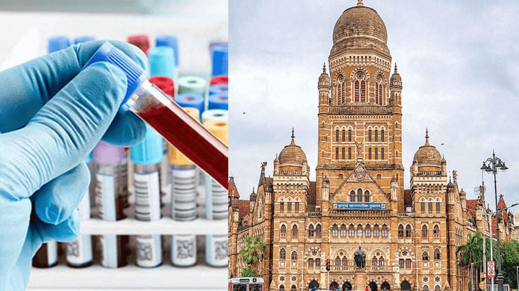 Unreported Death in Mumbai 451 Deaths Missing From BMC Reports