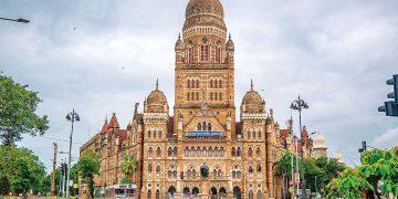 Dahisar, Borivali, Kandivali, Malad and Mulund Record The Highest Coronavirus Growth Rate In Mumbai