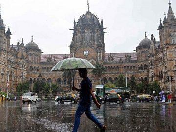 Mumbai Facing Shortage Of Life-Saving Drugs Like Remdesivir And Tocilizumab