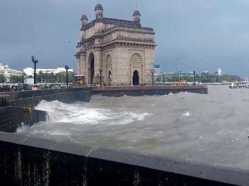 Mumbai Gets 3,520 Additional ICU Beds Across Mulund, Dahisar, BKC, And Mahalakshmi