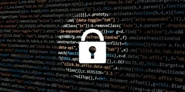 Best Ways to Protect your Online Privacy