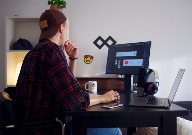 Top 10 Website to Get Freelance Translation Jobs