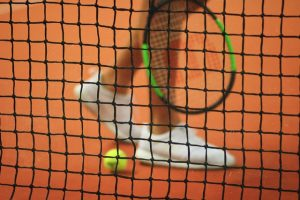Improve Your Tennis Fitness And Performance