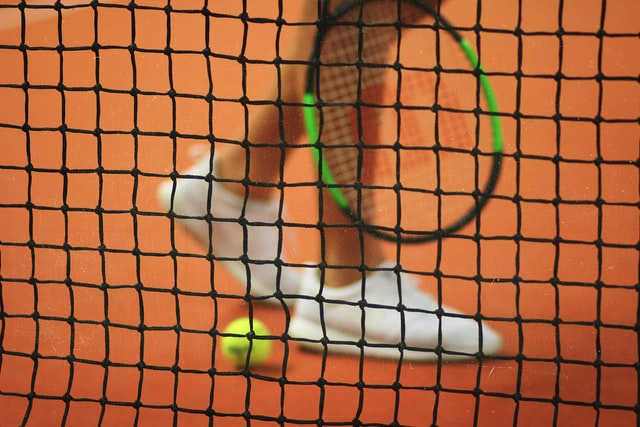 Ways To Improve Your Tennis Fitness And Performance