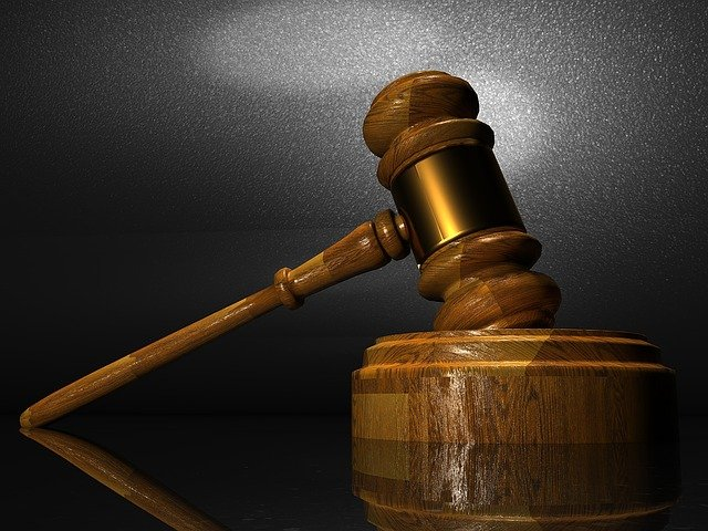 Personal Injury Lawsuit Impacts Your Lifestyle