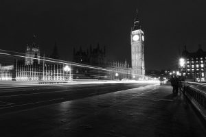 Common Mistakes to Refrain When You Visit London