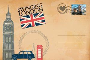 London Pass Reviews