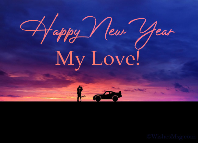 happy new year images 2021 download free