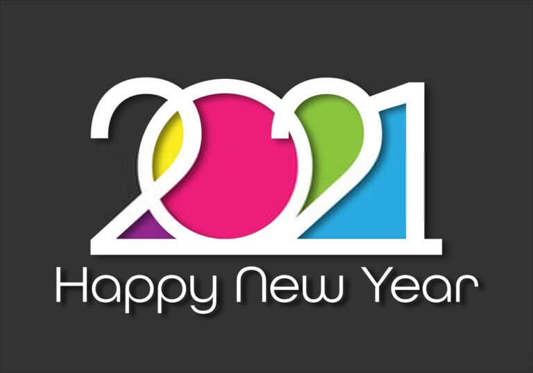 happy new year images 2021 hd
