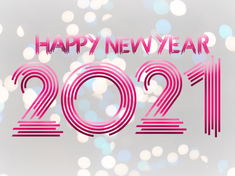happy new year images download 2021