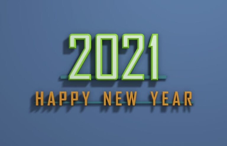 happy new year 2021 photos hd