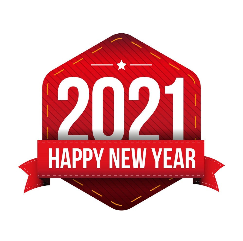 new year images 2021 hd