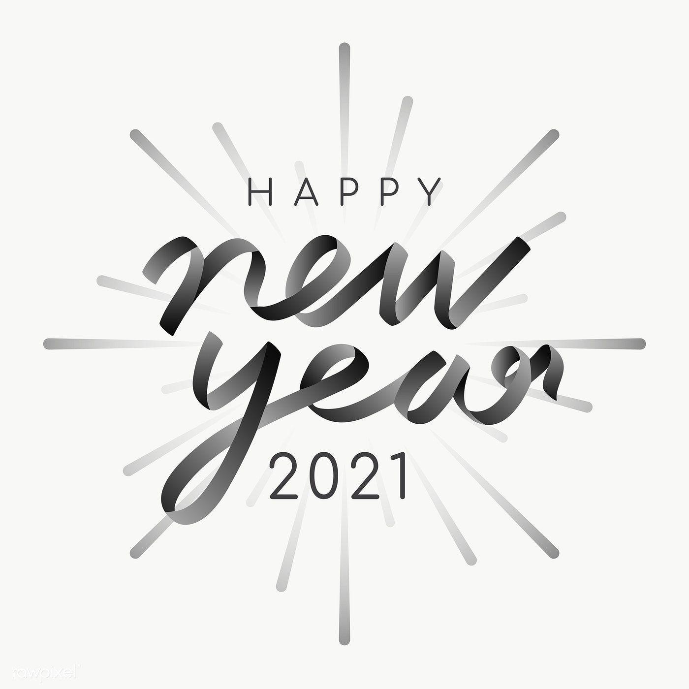 new year pics 2021