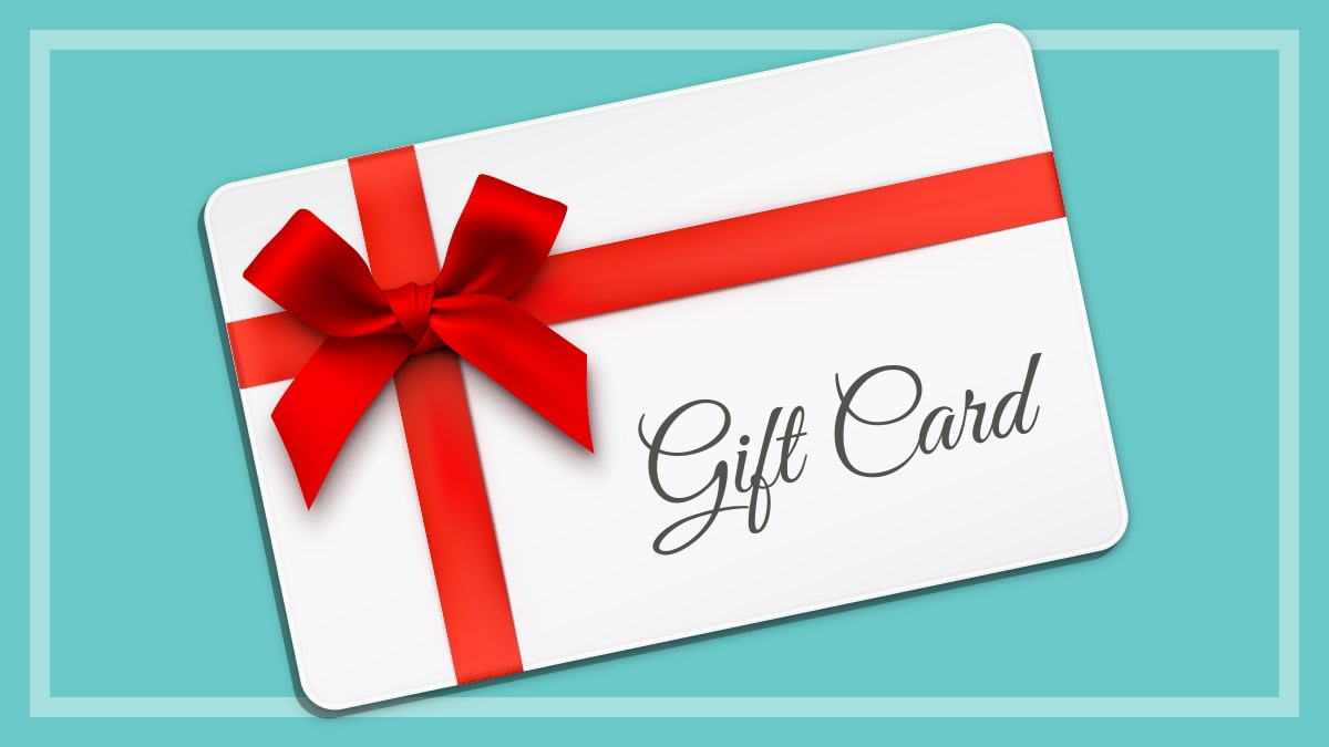 Gift Card-min