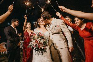 Online Invitations for wedding