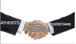 christian jesus memes