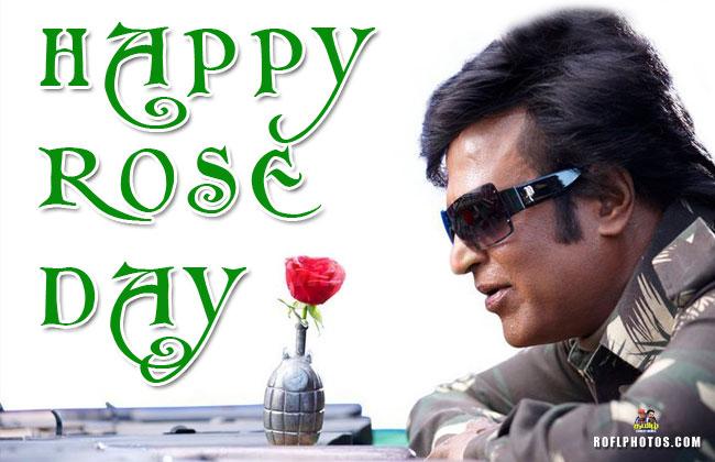 best rose day memes