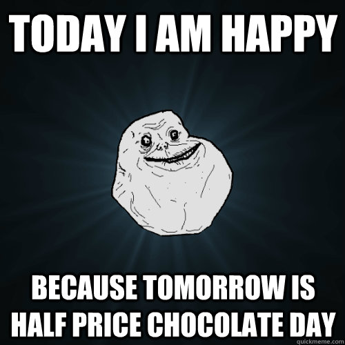 chocolate day memes 1