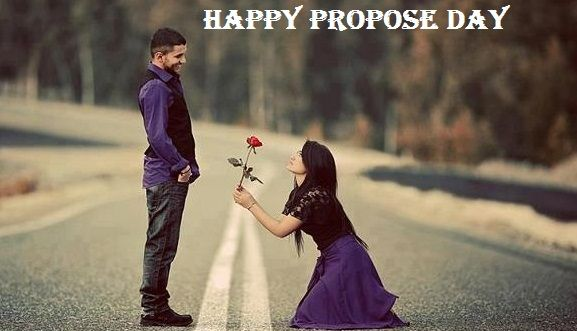 50+ Happy Propose Day Memes That Will Make You Laugh