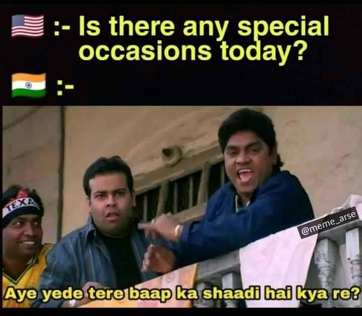 india america memes