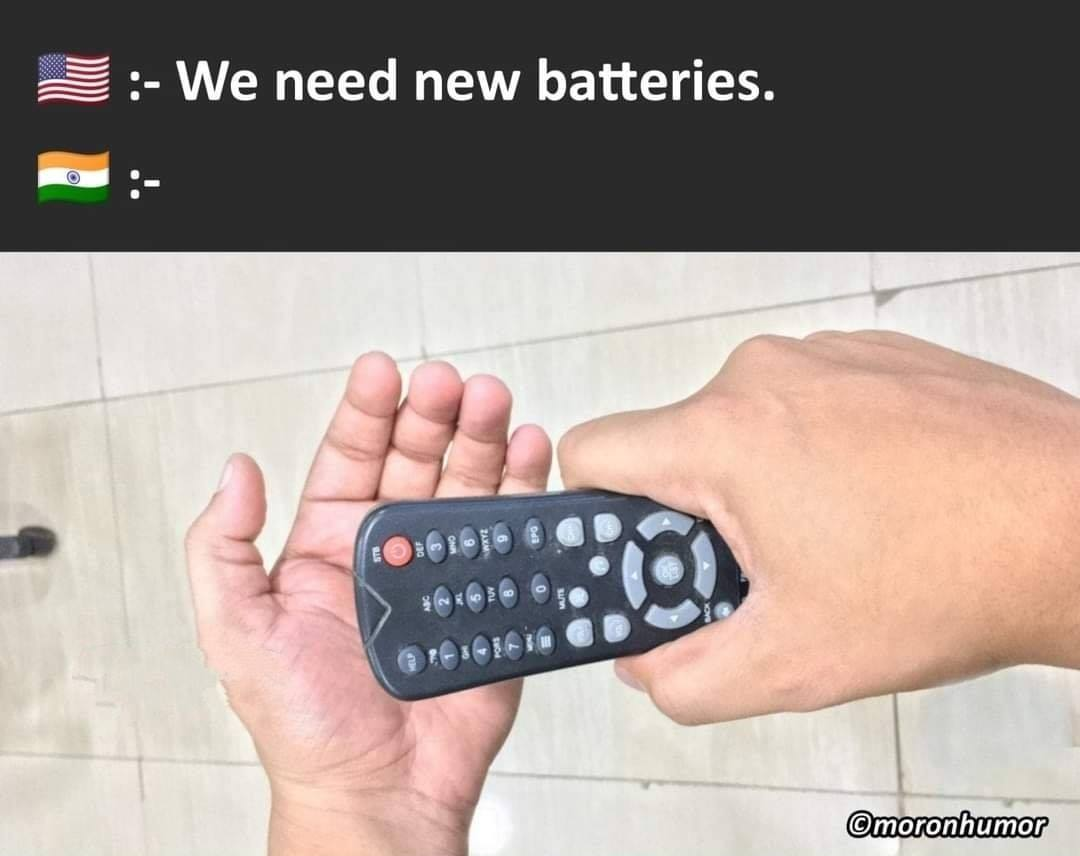 memes india v:s america viral