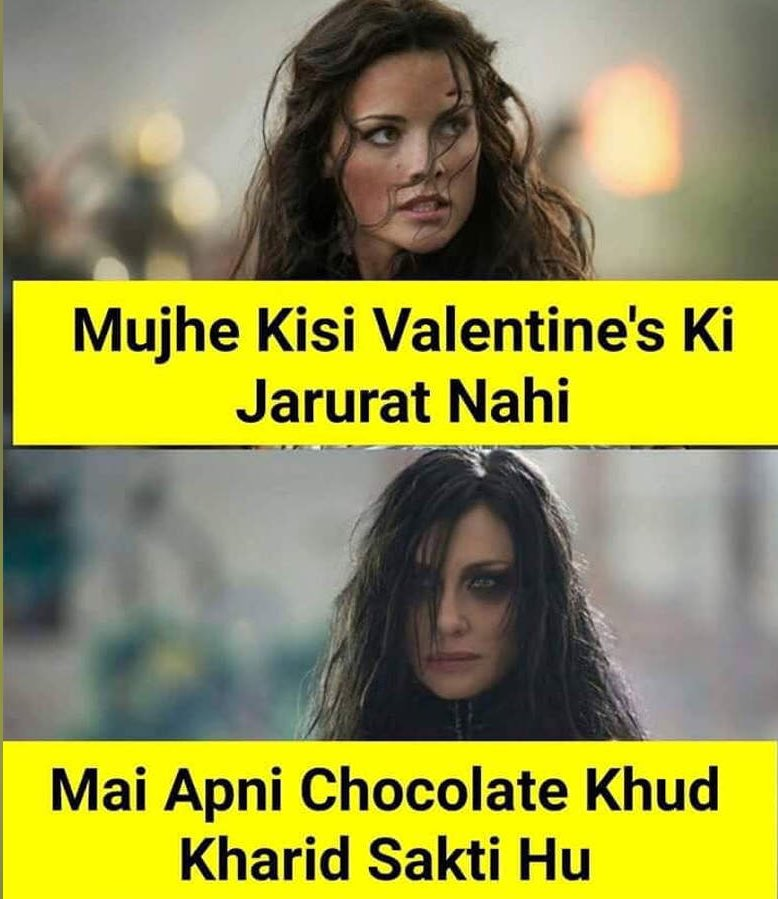 memes of chocolate day
