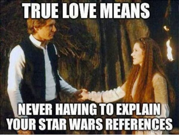 true love memes