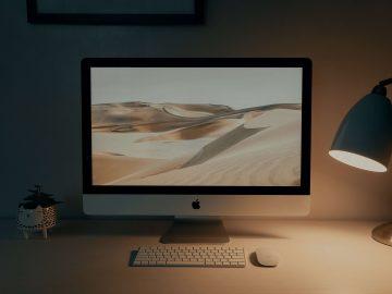 desktop wallpaper