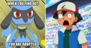 funniest pokemon memes