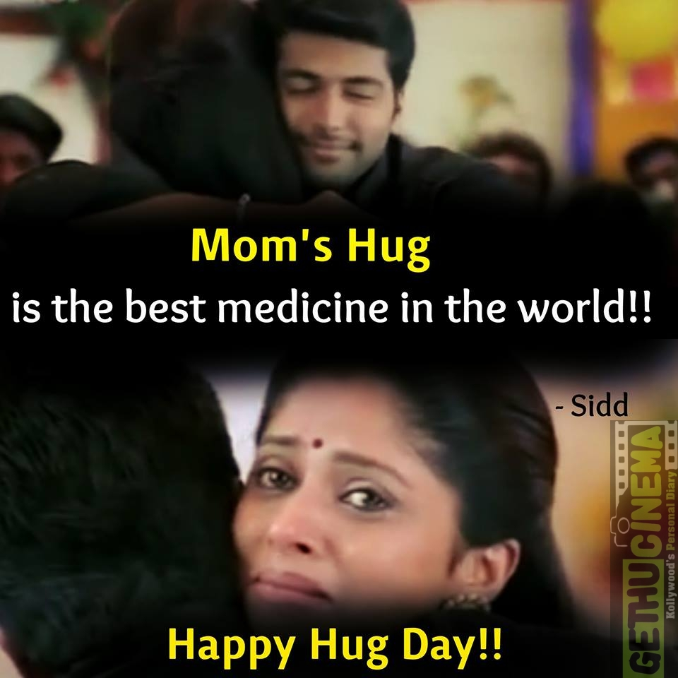 hug day memes 14