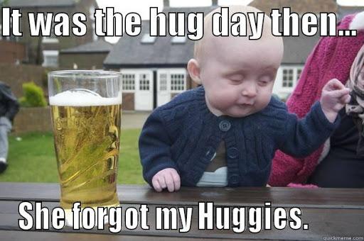 hug day memes 16
