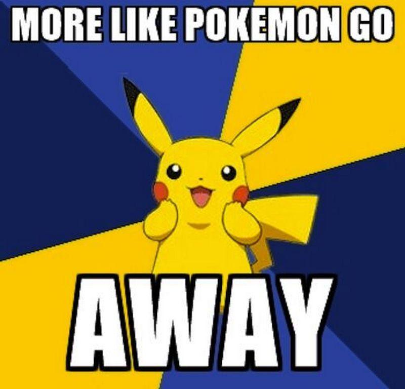 pokemon go memes 1