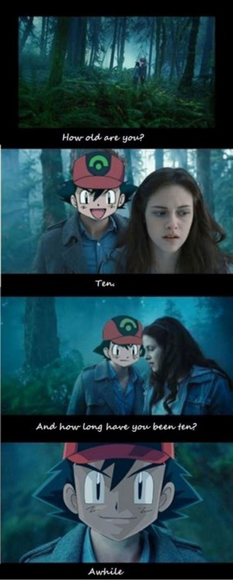 pokemon memes 10