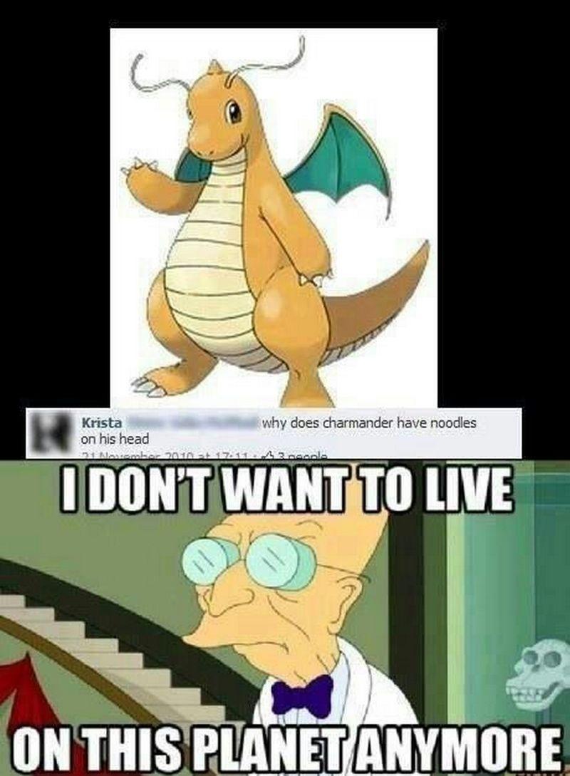 pokemon memes 14