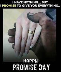 promise day memes 13