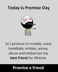 promise day memes 3