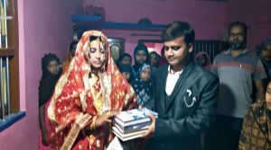Indian-bride-rejected-dowry