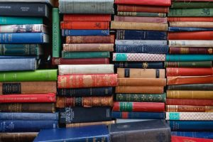 Moyna-rjected-dowry-and-demanded-80-books