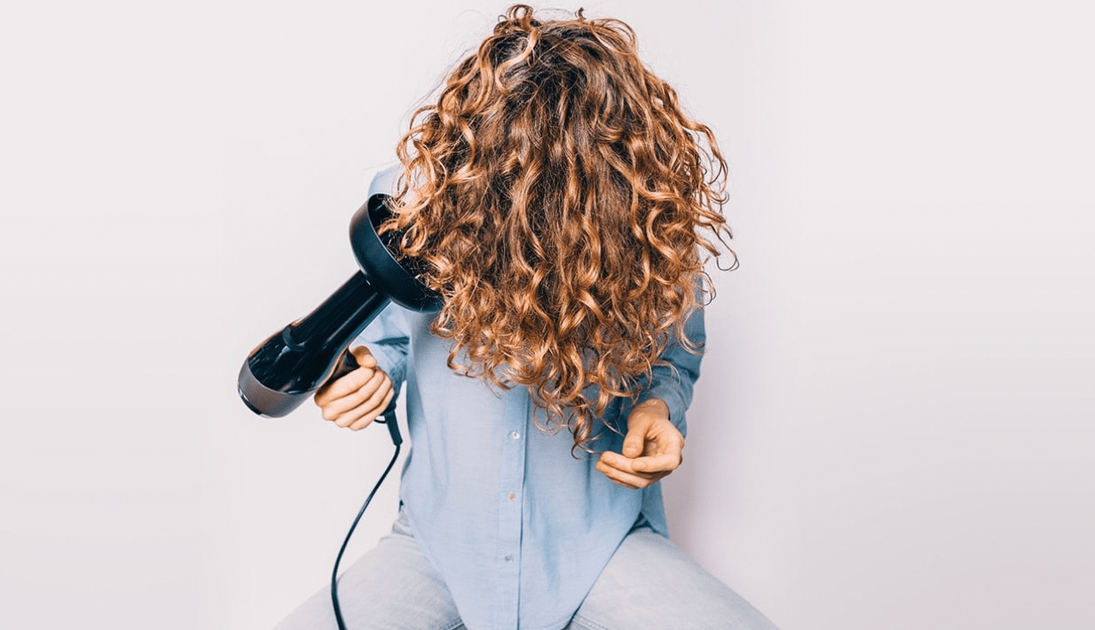 Best Tips for Curly Hair Styles