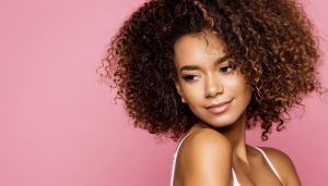 The Best Tips for Curly Hair Styles
