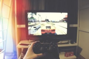 Quick Save - How to Save Money on Gaming