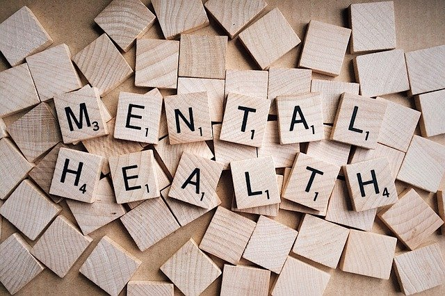 Reasons Why You Should Start Taking Your Mental Health More Seriously