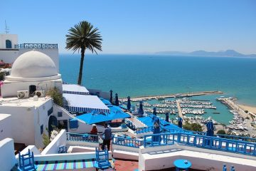 Everything You Need To Know Before Traveling To Tunisia