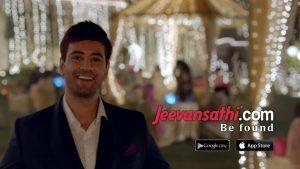 Best Matrimonial Sites in India - Jeevansathi