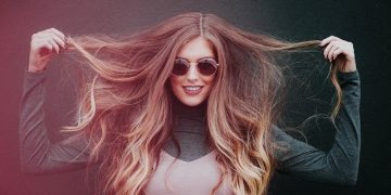 Discover Which Vitamins And Minerals Are Beneficial For Your Hair