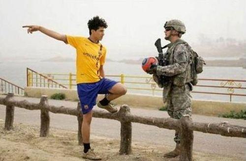 Fifa E Call Of Duty