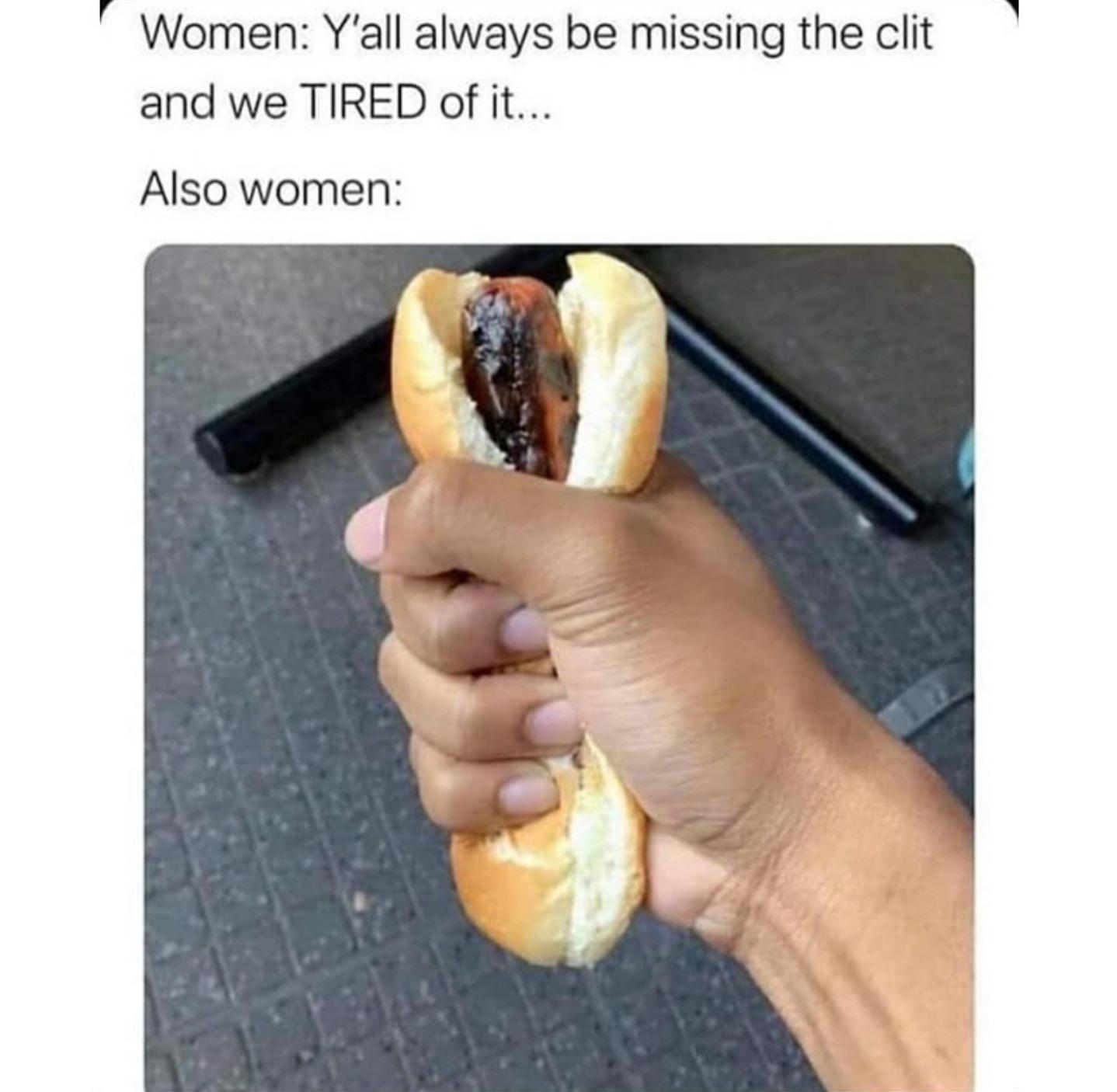 NSFW Memes