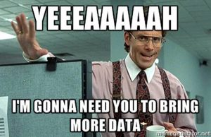office space memes